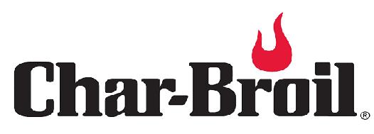 char-boil large logo
