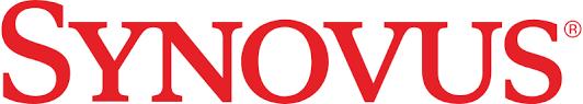 lg synovus logo