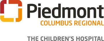 the children's hospital logo